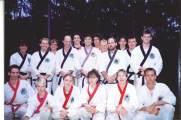 1992 camp-2_orig