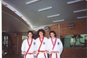 1992 camp-3