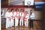 1992 cho-dan-test-group