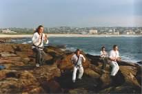 1999 moroubra