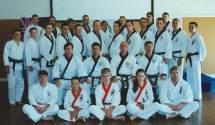 2002-Dan Shim Sa